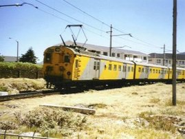Transport-2-Immigration-South-Africa-300x225.jpg