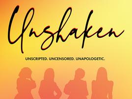 Unshaken Podcast Series