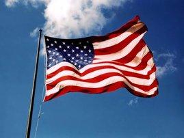 US flag 1_4.jpg