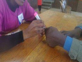 UMsunduzi Municipality ward 32 victory a historic one: DA