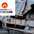 Road accident, Consumerwatch