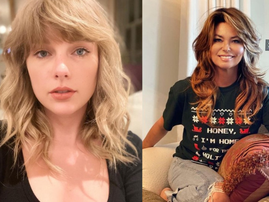 """WATCH: """"You can stop a pot from boiling over by putting a wooden spoon on it."""""""