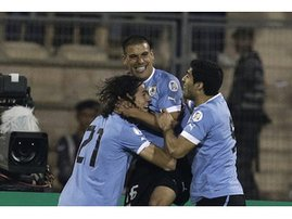 Uruguay crush.jpg