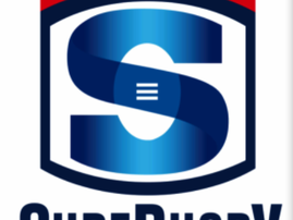 Vodacom-Super-Rugby1.png