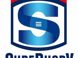 Vodacom Super Rugby