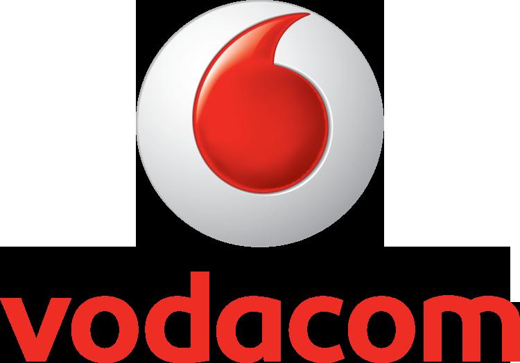 Vodacom: System error to blame...