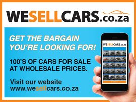 we sell cars_Button