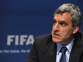 Walter+De+Gregorio+FIFA+Executive+Committee+MQ3iYC-e1Tfl.jpg
