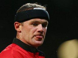 Wayne-Rooney_AI_2675990b.jpg