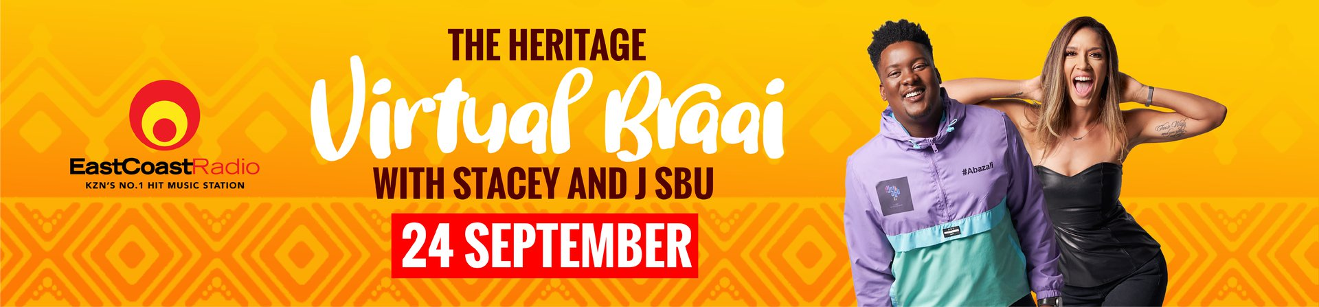 Virtual Braai Cover banner