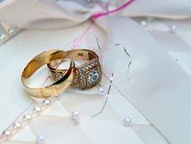 Wedding3_Gallo_514jInX.jpg