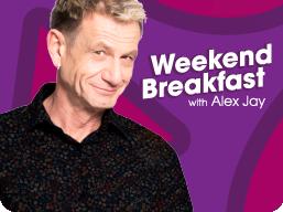 Weekend Breakfast with Alex Jay-reskin2021-.png