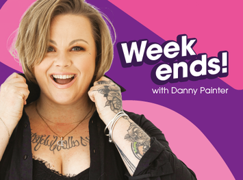 Weekends with Danny Painter_CoverImage.png