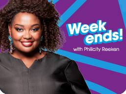 Weekends with Philicity Reeken-reskin2021-.png