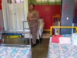 Polokwane Correctional Centre_jacanews