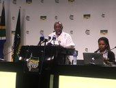 Gwede Mantashe ANC press briefing_jacanews