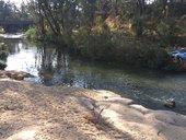 Jukskei River 2_jacanews