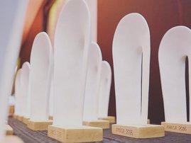 image roger garlick award