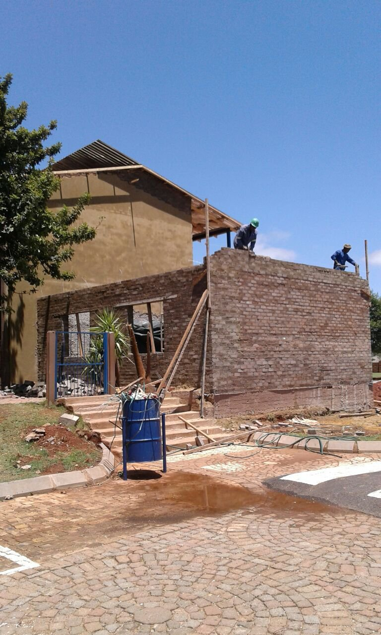 image protea rif rebuild 3