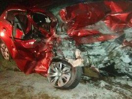 Limpopo Crash 1