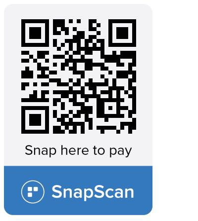 snapscan caring daisies