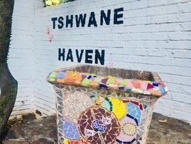 Tshwane haven one