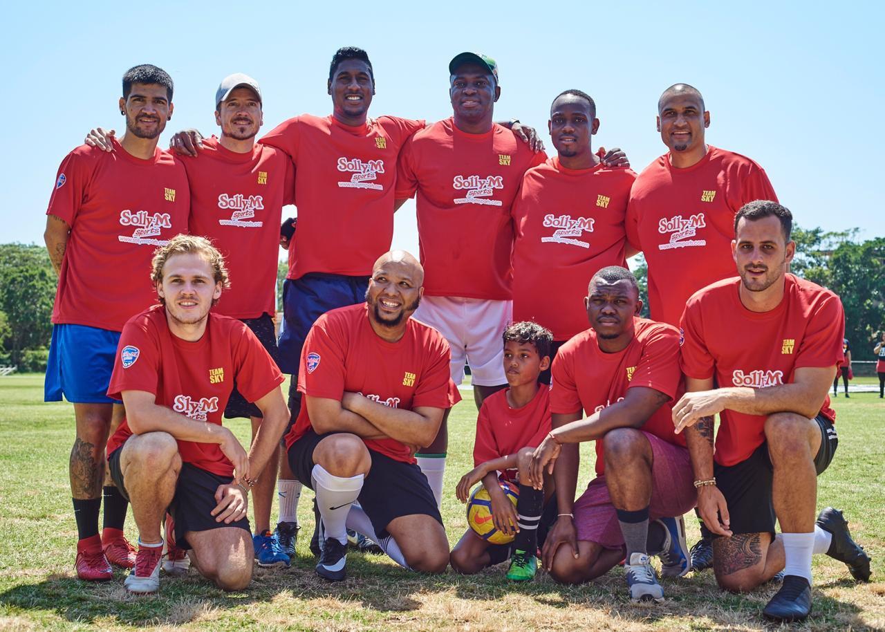 team sky2