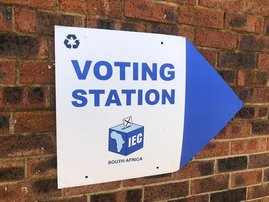 IECVotingStation