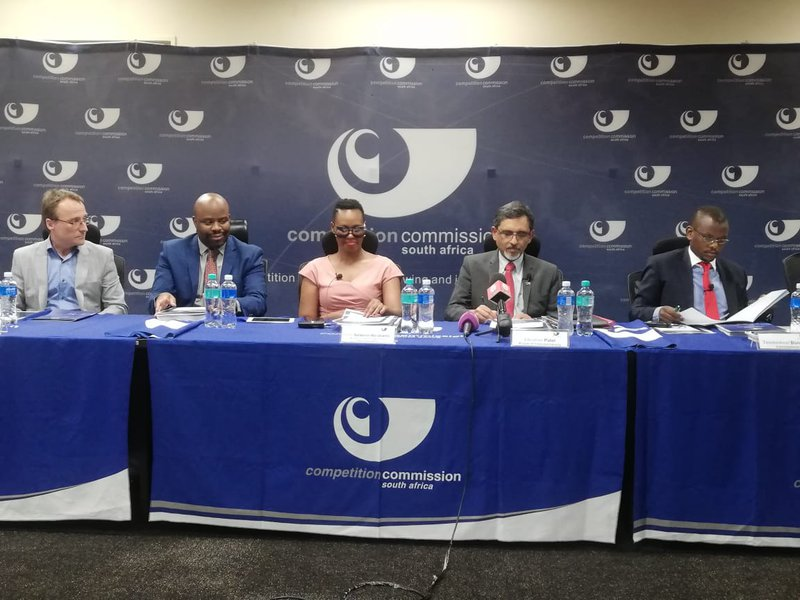 Stella Ndabeni MTN and Vodacom must reduce data prices