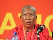 Julius Malema 2019-12-14 at 17.15.15.jpeg