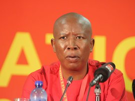 Julius Malema 2019-12-14 at 17.15.15.jpeg