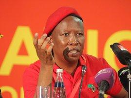Julius Malema Image 2019-12-15 at 17.14.22.jpeg