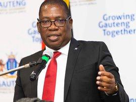 Panyaza Lesufi announces matric prelim exam dates