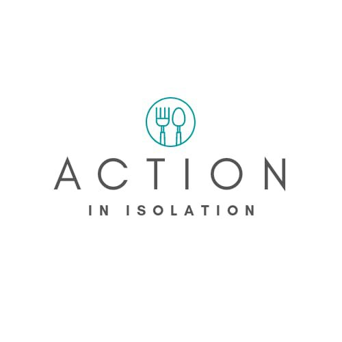 action in isolation