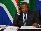 Mabuza: SAA won't take money away from health, education