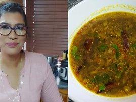 Babez Naidoo - King Soup