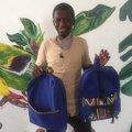 Lionel (Bag maker)
