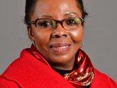 ANC MP Mofokeng ONE