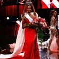 Miss SA Lalela Mswane