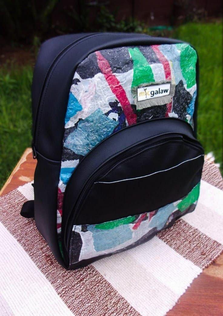 MicGalaw handbags