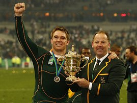 2007 rugby world cup