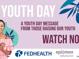 Youth Day Messages