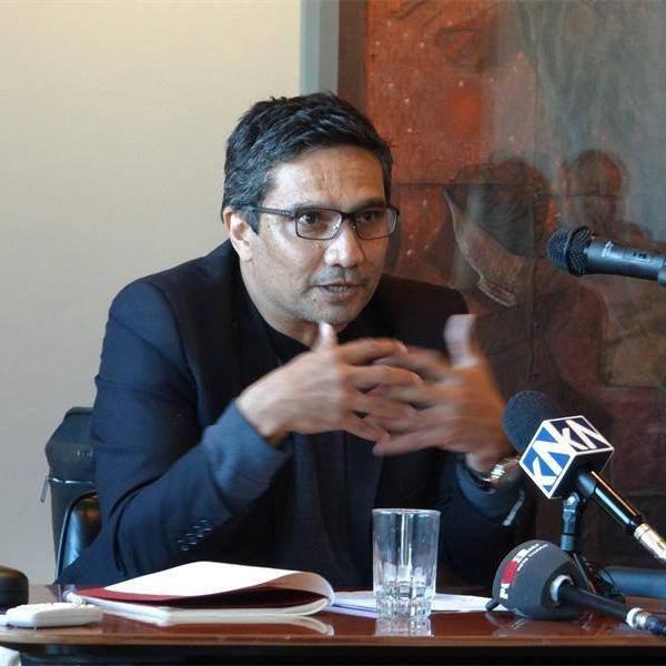 It's no joke - grant beneficiaries dread April 1 after Sassa contract ends