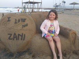 Zani Image