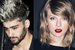 Zayn Malik Taylor Swift