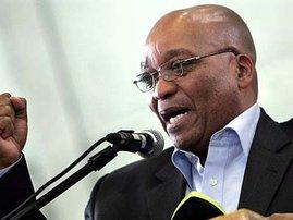 Zuma_20.jpg