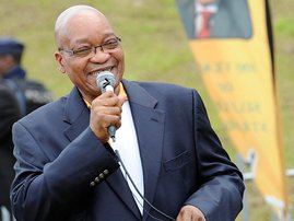 Zuma_2013_OfficeofKZNPremier_XNOalPj.jpg
