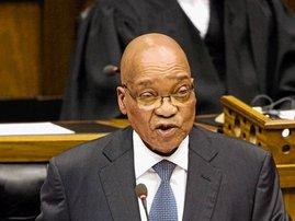 Zuma bill.jpg