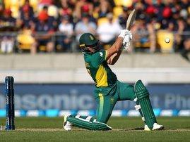 AB de Villiers_facebook
