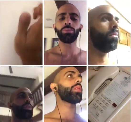 6 videos that will make you love the acapella app